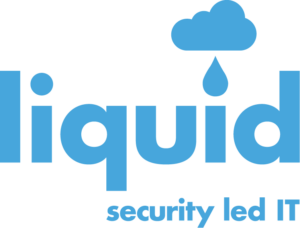 LIQUID Logo blue on white-2019