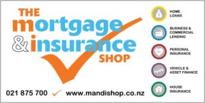 Mortgage_Insurance