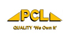 PCL-Contracting
